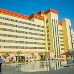 Отель Grand Mir Узбекистан, Ташкент - отзывы, цены и фото номеров - забронировать отель Grand Mir онлайн детские мероприятия