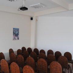 Anzac House Youth Hostel Турция, Канаккале - отзывы, цены и фото номеров - забронировать отель Anzac House Youth Hostel онлайн развлечения