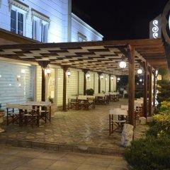 Antiochos Hotel Турция, Адыяман - отзывы, цены и фото номеров - забронировать отель Antiochos Hotel онлайн питание