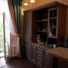 Гостиница Мини-отель D'Rami Казахстан, Алматы - 1 отзыв об отеле, цены и фото номеров - забронировать гостиницу Мини-отель D'Rami онлайн фото 3