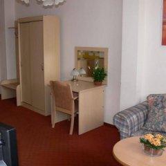 Отель Gdanski Dom Turystyczny Hostel Польша, Гданьск - отзывы, цены и фото номеров - забронировать отель Gdanski Dom Turystyczny Hostel онлайн удобства в номере