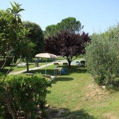 Отель Sovestro Италия, Сан-Джиминьяно - отзывы, цены и фото номеров - забронировать отель Sovestro онлайн фото 6