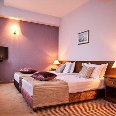 Hotel Lion Sofia комната для гостей фото 5