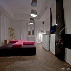 Отель Platinum Palace Residence комната для гостей фото 3