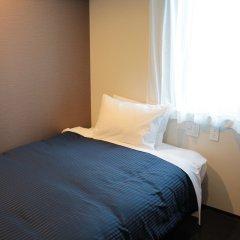 Hotel Livemax Tokyo Bakurocho Токио комната для гостей фото 4