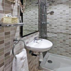 Hotel Ingles ванная