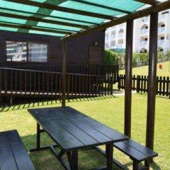 Отель Apartamento Paraiso De Albufeira Португалия, Албуфейра - 2 отзыва об отеле, цены и фото номеров - забронировать отель Apartamento Paraiso De Albufeira онлайн фото 2