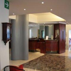 Hotel Risorgimento Кьянчиано Терме фото 3