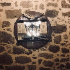 Отель D'Argento Boutique Rooms Родос фото 16