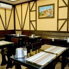 Гостиница Усадьба Приморский парк в Алуште 2 отзыва об отеле, цены и фото номеров - забронировать гостиницу Усадьба Приморский парк онлайн Алушта гостиничный бар