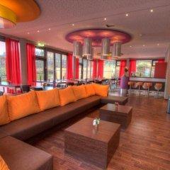 2A Hostel гостиничный бар