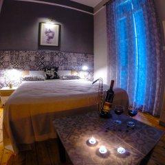 Отель ThessViewN'Stype Apparts ванная фото 2