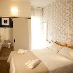 Hotel Montecarlo сейф в номере