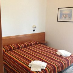 Hotel Lily Римини удобства в номере фото 2