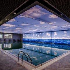 Отель Ramada Baku Азербайджан, Баку - 2 отзыва об отеле, цены и фото номеров - забронировать отель Ramada Baku онлайн детские мероприятия