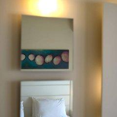 Отель More Meni Residence Греция, Калимнос - отзывы, цены и фото номеров - забронировать отель More Meni Residence онлайн удобства в номере