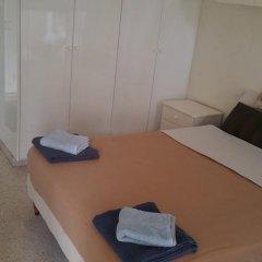 Отель Nondas Hill Hotel Apartments Кипр, Ларнака - отзывы, цены и фото номеров - забронировать отель Nondas Hill Hotel Apartments онлайн фото 8
