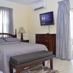 Отель Winchester 16A by Pro Homes Jamaica комната для гостей фото 3