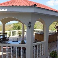 Отель Retreat Guest House Ямайка, Дискавери-Бей - отзывы, цены и фото номеров - забронировать отель Retreat Guest House онлайн фото 3