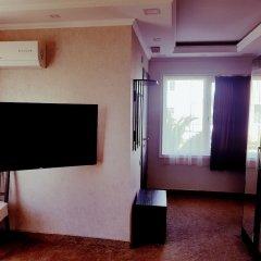 Гостиница Восток удобства в номере фото 2