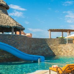 Отель The Ridge at Playa Grande Luxury Villas фото 6