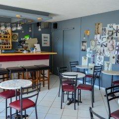 Отель Zante Vero Rooms Греция, Закинф - отзывы, цены и фото номеров - забронировать отель Zante Vero Rooms онлайн гостиничный бар