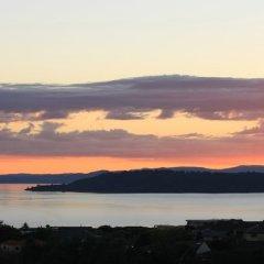 Отель Hilton Lake Taupo фото 3
