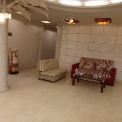 Holiday Hotel Haiphong Хайфон комната для гостей