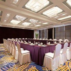 Отель Hangzhou Hua Chen International фото 2