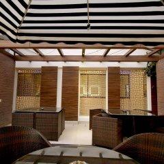 Отель The Prime Balaji Deluxe @ New Delhi Railway Station спа