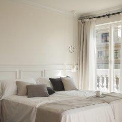 Отель Dear Hotel Madrid Испания, Мадрид - 1 отзыв об отеле, цены и фото номеров - забронировать отель Dear Hotel Madrid онлайн комната для гостей