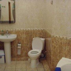 Гостиница Пан Отель Украина, Сумы - отзывы, цены и фото номеров - забронировать гостиницу Пан Отель онлайн ванная фото 2
