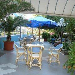 Dasamo Hotel фото 4