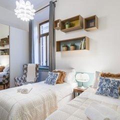 Отель Sweet Inn Apartments - Ambrogio Италия, Рим - отзывы, цены и фото номеров - забронировать отель Sweet Inn Apartments - Ambrogio онлайн фото 10