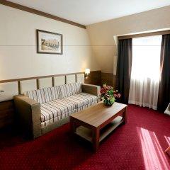 COOP Hotel комната для гостей фото 2