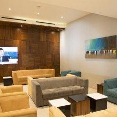 Отель Paradise Bay Hotel Мальта, Меллиха - 8 отзывов об отеле, цены и фото номеров - забронировать отель Paradise Bay Hotel онлайн интерьер отеля фото 2