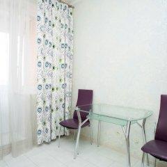 Апартаменты Moskva4you на Серпуховской удобства в номере фото 2