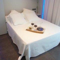 Hotel 54 Barceloneta сауна