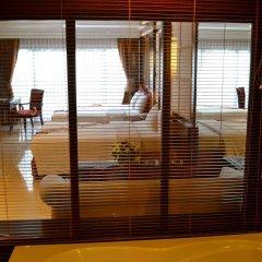 Отель Fairtex Hostel Таиланд, Паттайя - отзывы, цены и фото номеров - забронировать отель Fairtex Hostel онлайн сауна