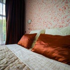 Гостиница Мастер Останкино комната для гостей фото 7