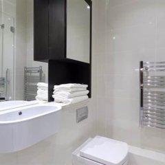 Отель Albany House Luxury Serviced Apartments Великобритания, Лондон - отзывы, цены и фото номеров - забронировать отель Albany House Luxury Serviced Apartments онлайн фото 3
