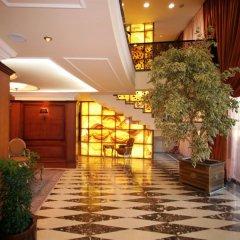 Отель Festa Chamkoria Болгария, Боровец - отзывы, цены и фото номеров - забронировать отель Festa Chamkoria онлайн фото 13