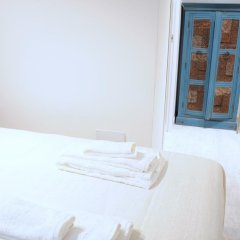 Отель Piazza Martiri Rooms удобства в номере фото 2