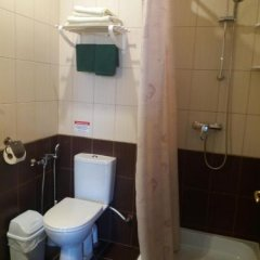 Гостиница Oasis фото 17
