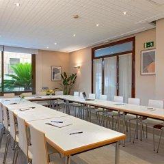 Отель Bonanova Park Испания, Барселона - 5 отзывов об отеле, цены и фото номеров - забронировать отель Bonanova Park онлайн помещение для мероприятий