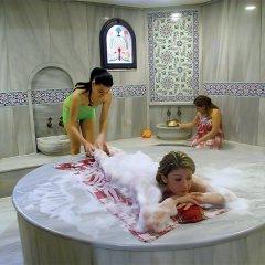 Grand Anka Hotel детские мероприятия