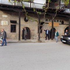 Отель Family Hotel Vit Болгария, Тетевен - отзывы, цены и фото номеров - забронировать отель Family Hotel Vit онлайн фото 43