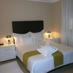 Отель The Residence комната для гостей