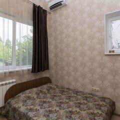 Гостиница Венеция в Сочи отзывы, цены и фото номеров - забронировать гостиницу Венеция онлайн комната для гостей фото 2