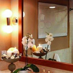 Отель Porto Carras Sithonia - All Inclusive в номере
